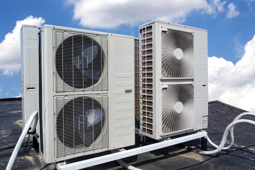 3 signs you may need a new ac unit - New Ac Unit